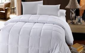 Inc International Concepts Bedding by Duvet Macys Duvet Insert Perfect Macy U0027s Bed Covers U201a Terrific