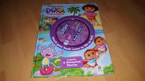 Find More Dora The Explorer Book With Dvd For Sale At Up To 90% Off Octopus 2018 Dora The Explorer 302 Stuck Truck Youtube Star Pin Pinterest Amazoncom Fisherprice Splash Around And Twins Toys Games On Popscreen Litchfield H E Ed 1904 Emma Darwin Wife Of Charles A Benny Wiki Fandom Powered By Wikia The S03e04 Video Dailymotion Hotel In Canmore Best Western Pocaterra Inn Baseball Boots Dvd Player Cek Harga Phidal My Busy Book Sports Day Includes Eyes Crame Imgur