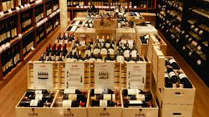 100 White House Wine Cellar Open A Bottle With Us