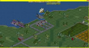100 Truck Loading Games S Not Loading Transport Tycoon Forums