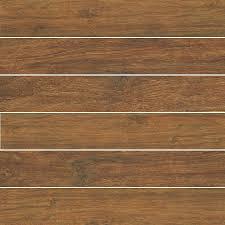 tiles reclaimed wood look porcelain tile home depot porcelain