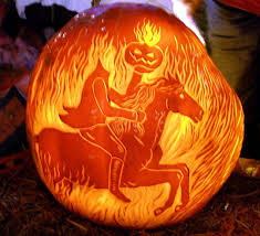 Irvington Halloween Festival Schedule by Living History The Great Pumpkin Carve Chadds Ford Live