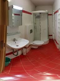 1 Bedroom For Rent by 1 Bedroom Flat For Rent U2013 Bratislava Old Town City Center Flat