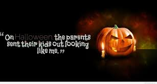 Scary Pumpkin Printable by Happy Halloween Party And Scary Pumpkin