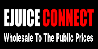 Ejuice Connect Coupon Code Cheapeliquid Hashtag On Twitter Latest Ejuiceconnect Coupon Codes August2019 Get 30 Off Ejuices Com Coupon Code Australia Archives Coupons Discount Sydney Vape Club Malaysia Best Online Shop For Ejuices Pod Systems Ejuice Connect 20 Savings Site Wide Last Day To Save Milled Followup Warning Ejuice Connect Deals Cheap Mods Atomizers Ejuice Accsories More Tasty Cloud Vape Co La Blowout Memorial Weekend Sales Big Treats Ejuice By Marina 120ml Vapesocietysupply Discover Handy Cyber Monday Offers Before Supplies Running Out