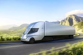 Anheuser-Busch Orders 40 Tesla Semi Trucks - WSJ What To Look For In Commercial Truck Fancing Companies Fcbf Used Semi Trucks Trailers For Sale Tractor Insurance Just Another Wordpresscom Site Car Title Loans Ontario Ca Instagram First Capital Business Finance Top Shows And Events Of 2017 Financial Carrier Services Elegant A 7th And Pattison Loan Against Platinum Lending Ltd Your Bb Auto Pawn Plant City Florida Anheerbusch Orders 40 Tesla Wsj Motorcycle Loanspdf Par Ct127 Fichier Pdf