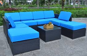 Mcombo: Mcombo 5PC Big Size Outdoor Furniture Luxury Patio Thick(6 ... Bargain Pages Wales By Loot Issuu Highlands Newssun Metropol 12th October 2017 Abc Amber Pdf Mger Artificial Intelligence Yael123 Elloco16 Rtyyhff Ggg Elroto16 Gulf Islands Insurance Ltd Beauty Wellness Walmartcom Decision