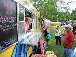 Petoskey May Loosen Rules To Allow More Food Trucks | Interlochen Virginia Beach Food Truck Rules Still Not Ready To Roll Planning Commission Delays Decision On Food Truck Rules Sarasota Sycamore Updating Regulations Chronicle Media Ordinance No 201855 An Ordinance Regulating Food Truck Locations Trucks In Atlantic City Ppt Download Freedom Bill Loosens For Vendors Street And Regulations Truckers Should Know About Will La Change Parking Trucks Observed Kcrw Illt Tracking With Bill Track50 Pdf Who Is Serving Us Safety Compliance Among Brazilian
