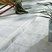 carrelage de terrasse gris photo 13 15 dimensions 34x34cm