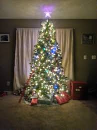 Charlie Brown Christmas Tree Sale Walgreens by Smoky Mountain Momma Christmas Movie List And Christmas Decorating