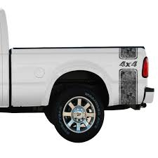 Kryptek® 4x4 Rear Quarter Panel Decals - CMYK Grafix Store Alabama Crimson Tide 4x4 Truck Decal Stickers Free Shipping Hub Tire Tread Mud Terrain Ta 4x4 Truck Jeep Hood Body Graphic Duck Hunting Sticker Camo Max Grass Decal For F150 F Red F250 Firefighter Edition Decals Fire Ford Torn Stripes Bed Vinyl Graphics Chevy Gmc Z71 Off Road Decalsticker X2 Pair Sticker Black Logo Decal 4wd Ford Ranger 22014 T6 Officially Licensed 092014 Pair 09144x4 Beautiful Nissan 7th And Pattison Free Shipping 2pc Piranhas Sticker Vinyl Off Road Reaper Rip Side Mudslinger 2015 2016 2017 2018