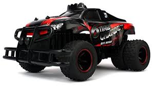 New Kids Big Sized Remote Control RC High Performance Vehicle Car ... Dickie Toys Remote Control Fire Engine Games Vehicles Hot Shop Customs 2010 Ford F150 Black 118 Electric Rtr Rc Truck Amazoncom Crawlers App Controlled Top 10 Rock 2017 Designcraftscom Capo Tatra 6x6 Amxrock Tscale Full Metal Alinum 110 Ebay Semi Trucks Awesome Used Tamiya 1 Rc M01 Ff Chassis 2012 Landrover Crew Cab Pick Up Spectre Reaper Monster Truck Mgt 30 Readytorun Team Associated 44 Best Resource Proline Factory Upgrades Grave Digger Virhuck Mini 132 24ghz 4ch 2wd 20kmh