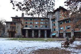 Ahwahnee Dining Room Thanksgiving by Lunch At The Majestic Yosemite Hotel Oc Mom Blog