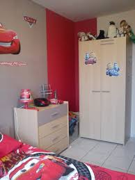decoration chambre garcon cars chambre garcon cars beautiful decoration chambre bebe cars