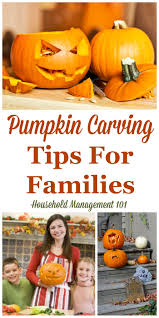 Best Way To Carve A Pumpkin Lid by Pumpkin Carving Tips For A Safe And Fun Time With Your Family