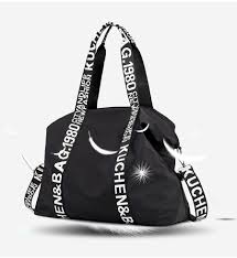 wehyah مكافحة سرقة المرأة حقائب كروسبودي للمرأة مستحضرات التجميل حقيبة كتف حقيبة يد فاخرة المرأة حقائب شنطة يد حريمي مخلب zy155