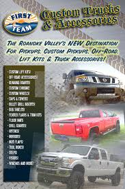 Pickup & Custom Trucks, Truck Accessories In Roanoke, Blacksburg ... Kessler Kpod Premium Track Dolly Trucks Accsories Tripods 2018 Frontier Truck Nissan Usa In Store Louisville Ky Amazoncom Aoshima 5 Toyota Longbed Lifted 95 124 Left New Summit White Gmc Sierra 1500 For Sale In Virginia Parts Caridcom Archives Featuring Linex And Accsoriesncovers Inc Midiowa Custom Upholstery Ames Iowa Isuzu Pickup Truck Accsories Autoparts By Worldstylingcom 5pcs Universal Auto Carpet Vehicles Floorliner