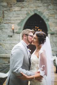 Castle Mcculloch Halloween 2017 by Natalie U0026 Preston Castle Mcculloch Wedding So This Is Love