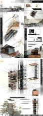 Semi Recessed Fire Extinguisher Cabinet Revit by 234 Best Architecture Ideas Refs Assorted Images On Pinterest