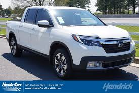 New Honda Ridgeline In Rock Hill, SC | Inventory, Photos, Videos ... Honda Ridgeline 2017 3d Model Hum3d Awd Test Review Car And Driver 2008 Ratings Specs Prices Photos Black Edition Openroad Auto Group New Drive 2013 News Radka Cars Blog 20 Type R Top Speed 2019 Rtle Crew Cab Pickup In Highlands Ranch Can The Be Called A Truck The 2018 Edmunds 2015