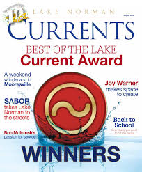 Lake Norman Currents Magazine By Lake Norman Currents - Issuu Territory Ahead Coupons Free Shipping Codes Cheap Deals Holidays Uk Home Rj Pope Mens Ladies Apparel Australia Ami University Hat 38d49 C89d5 Southern Marsh Dress Shirts Toffee Art Houston Astros Cooperstown Childrens Needlepoint Belt Paris Texas Promo Code For Texas Flag Seball 2d688 8755e Smathers Branson Us Sailing And Facebook This Is Flip 10 Off Chique Tools Discount Wethriftcom