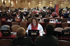Home Price Rebound Helps Banks Dodge Loan Mess WSJ