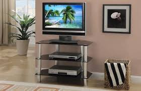 Simple tv stand – My Bud Furniture