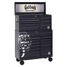 Gladiator Storage Cabinets At Sears by Gas Monkey Garage 115410 41