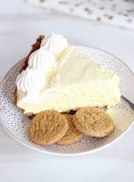 Pumpkin Cheesecake Gingersnap Crust Bon Appetit by Eggnog Cheesecake With Gingersnap Crust