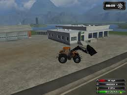 VALTRA LOADER » Modai.lt - Farming Simulator Euro Truck Simulator ... Bruder Man Tga Low Loader Truck With Jcb Backhoe Island Ipad 3d Model Truck Loader Excavator Cstruction 3d Models Pinterest 3 Chedot Toys Eeering Vehicle Series Set Mini Roller Mine Offroad 2018 11 Apk Download Android Simulation Games Dump Hill Sim Gameplay Hd Video Dailymotion Amazoncom Tomy Big Cool Math 2 Best Image Kusaboshicom 5 Level 29 You Are Part Of It Youtube Cstruction Simulator Us Console Edition Game Ps4 Playstation How To Install Mods In Euro 12 Steps