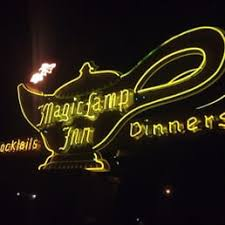 Magic Lamp Restaurant Rancho Cucamonga California by Photos For Magic Lamp Inn Yelp