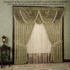 Jcpenney Bathroom Curtains For Windows by Best Window Design By Using Cool Curtains At Jcpenney 5 Best