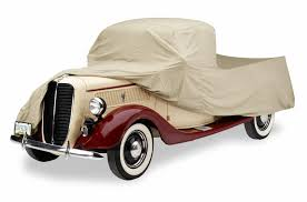 Fully Custom Made Flannell Car Cover – Ultimate Indoor | Toplift ... Hq Issue Tactical Cartrucksuv Seat Cover Universal Fit 284676 Car Covers For Hail Best 2018 2pcs Truck Monkstars Inc Custom Neoprene And Alaska Leather Aliexpresscom Buy New Waterproof 190t Dacron Full Auto Dewtreetali Classic Most Suv Sheepskin Tting Accsories F150 Youtube Pick Up Tonneau Hot Sale Waterproof Dacron L Size For Van Amazoncom Weatherproof Ford Model A 271931 5l
