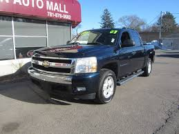 2007 Chevrolet Silverado 1500 2007 CHEVY SILVERADO LT 1500 Z71 CREW ... 1981 Chevrolet 3500 Rat Truck Youtube Luv For Sale At Texas Classic Auction Hemmings Daily 1980 81 Chevy Custom Deluxe 10 Short Box Rod Used 1998 Monster 1500 Somerset Ky For Sale Chevroletc10stsidepickup Gallery Lifted Trucks K20 On 44s C10 Autotrends 2007 Silverado Chevy Silverado Lt Z71 Crew Vann Gannaway In Eustis Serving Leesburg Lake County Obsession Truckin Magazine