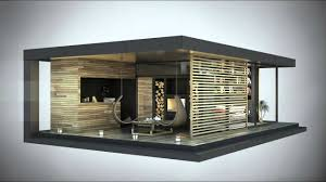 Home Cube - YouTube Cube House Plans Home Design Cubical And Designs Bc Momchuri Simple Interesting Homes In India Modern Cube Homes Modern Fresh Youll Want To Steal Wallpaper Safe Amazing Closes Into Solid Concrete Small Floor Box Twelve Cubed Contemporary Country Steel Cabin Architecture Toobe8 Best Photos Interior Ideas Wooden By 81wawpl Hayden Building Cube Research Archdaily