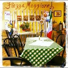 Yelp Lamps Plus Laguna Hills by Mangi Con Amore Order Online 174 Photos U0026 305 Reviews