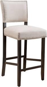 Papasan Chair Cushion Walmart by Furniture Cushions For Bar Stools Round Stool Cushion Foam