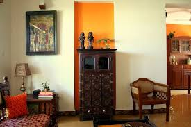 Indian Home Decor India Style