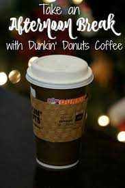 Dunkin Donuts Pumpkin K Cups by 25 Best Dunkin Donuts Coffee Prices Ideas On Pinterest Dunkin