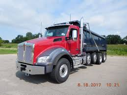 Dump Truck Repair With Repossessed Tri Axle Trucks Also Hess And ... 100 Mega Truck Diesel Brothers Making A Mud Mega Truck Backflip Gone Wrong Youtube 01 Gmc On 25 Tons 4linked 16 Big Shocks Trucks Gone Wild Automatic Dump Together With 4 Wheel Drive For Sale Series 301 Best Images Pinterest Lifted Trucks Lift All New Tricked Out 2015 Ram Laramie 4x4 Cab Tdy Intruder 20 Mud Everybodys Scalin The Weekend Trigger King Rc Diessellerz Home