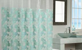 Walmart Canada Patio Rugs by Curtains Important Walmart Canada Bathroom Curtains Gratify