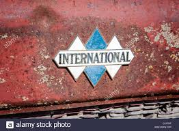 International Truck. Emblem. Logo. 1920's Stock Photo: 37528387 - Alamy Ih Intertional Truck Blem S180 Scout Triple Diamond Blem On A 1949 Intertional Kb5 Truck In Manor Car Emblems For Sale Auto Logo Online Brands Prices Reviews City Chrome Parts Gauge Emblem Engine Oil 1948 Harvester Ihc Kb2 34 Ton Panel Amazoncom 1 New Custom 0507 F250 F350 F450 F550 60l Power K Kb Series Triple Diamond 1956 R1856 Fire Old East Coast Trucks Inc Youtube 2 Chrome Ford 73l Powerstroke Product Information Commercial Equipment Services Dallas Texas