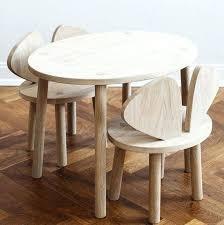 siege table bebe confort chaise table bebe gaard me