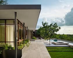 100 Modern Homes Magazine Big Townhouse Websites Villa Front Plans