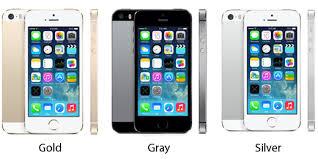 iPhone5s Price 16gb MF352 Space Grey hyderabad india