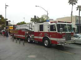 Very Cool Fire Truck In LA I Want One   Fire Trucks (Ladder Trucks ... Fire Truck Wallpaper Old Fire Truckford F Series Truck Trucks Pinterest Pin By Thomas Sawtelle On Firestorm Trucks Amazoncom Bruder Man Engine Toys Games Drawing Easy At Getdrawingscom Free For Personal Use 1944 Mack Firetruck Attack 8lug Diesel Magazine Lego City 60002 We Buy Used Sell Us Your Cool Collection Abandoned Cars Abandoned Engines Of The World Terestingasfuck A Day In Life Piranha Bana Chicago Department 49 Engine Wikipedia