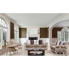 Duru Maxi Sofa Set Kilim Furniture