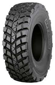 Nokian MPT Agile / Nokian Heavy Tyres Russian Military Truck Runs Over People Without Hurting Them Video Central Tire Inflation System Wikipedia 5 Ton Military Truck Tirewheel Install On Front Hub Youtube Nokian Mpt Agile Heavy Tyres 39585r20 Tire Good Market Rack Low Price How To Choose The Best Offroad Tires Oohrah Diesel Hdware In The Civilian World Michelin Introduces New Rigid Dump Rubber Tracks Right Track Systems Int Update M925a2 Ton Military 6 X Cargo Truck With Winch Sold Midwest