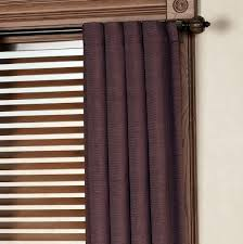 Sound Dampening Curtains Uk by Best Noise Cancelling Curtains For A Better Night U0027s Sleep
