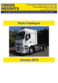 Calaméo - Cross Heights January 2016 Parts Catalogue Win A Truck Parts Galore Us Alcoa Wheels Pack Mod For American Simulator Ats Calamo Cross Heights January 2016 Catalogue Wrecker Capitol 1965 Chevrolet C10 Stepside Advance Auto 855 639 8454 20 Tamiya 35231 135 Military 6x6 Cargo Set Kit Ebay About Us World Assembly Parts Canton Ga Americas Hitch 2003 Ford F450 Xl Mechanic Service For Sale Farr West Ut Genuine Gearbox Ming Engine Used Cstruction Equipment Page 199 Global Solutions Llc